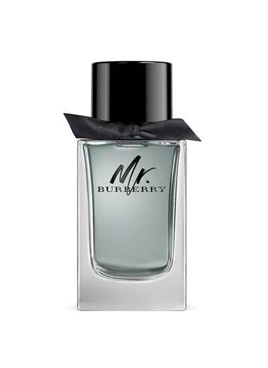 Burberry Mr Erkek Edt150ml-Burberry